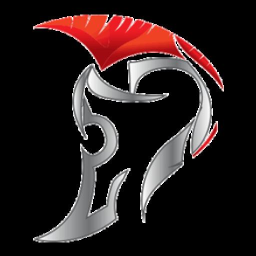 Cropped Site Icon Spartan Response Inc