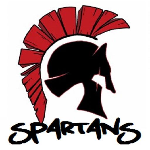 Spartan Logo Spartan Logo For Dream League Imgur Printable
