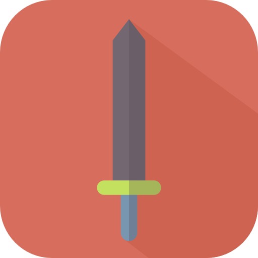 Sword Icons Free Download