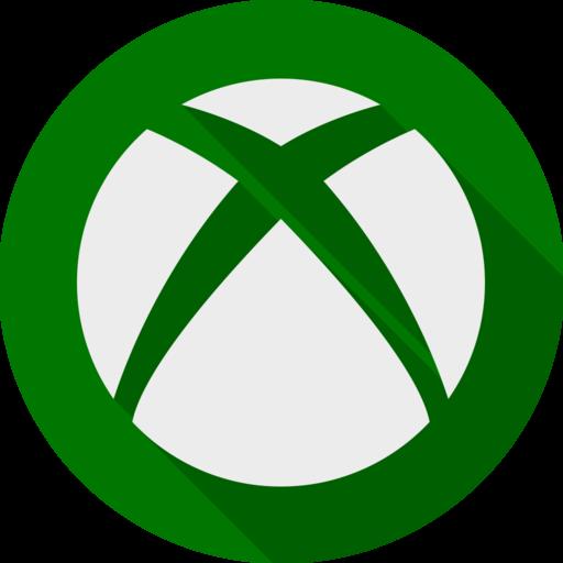 Xbox Icons