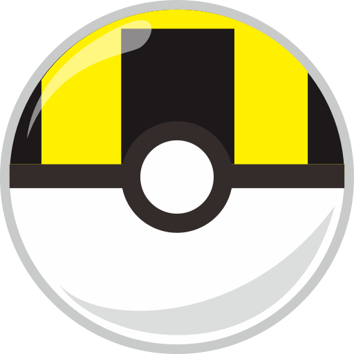 Ultra Icon