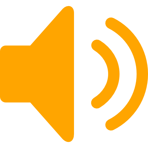 Photos Icon Speaker