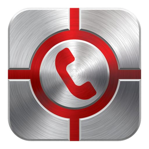 Rmc Android Call Recorder Android Apps