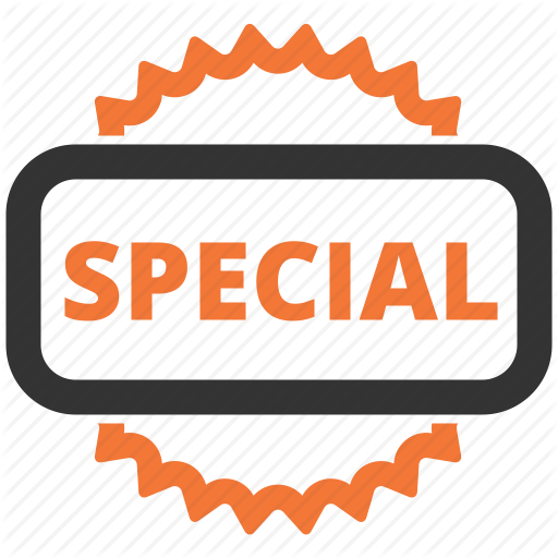 Badge, Label, Offer, Special, Sticker Icon