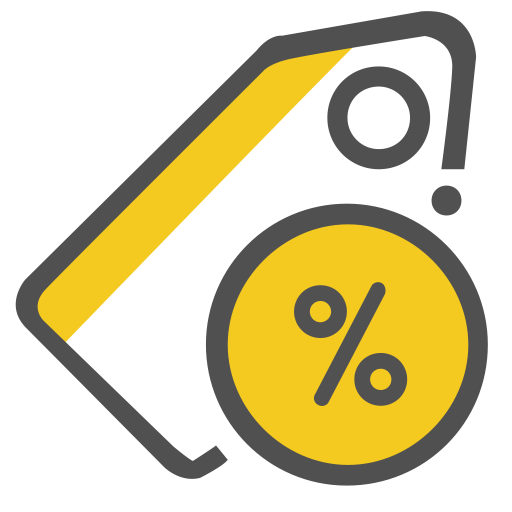 Special Deal, Deal, Gesture Icon With Png And Vector Format