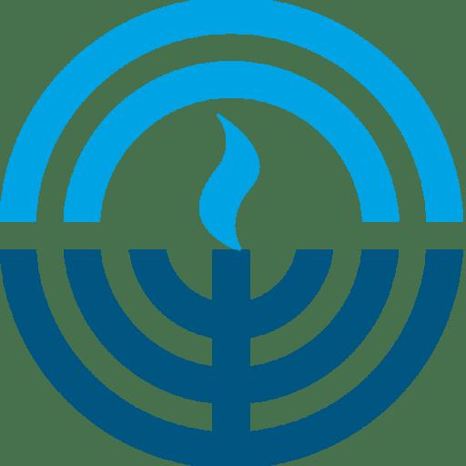 Raise Jewish Federation Of Greater Orlando