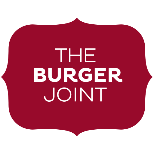 Best Burgers Bristol Come From The Burger Joint Cooked To Order