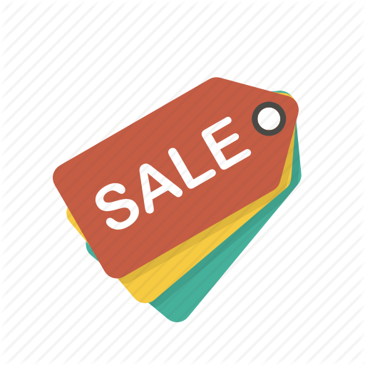 Discounts, Labels, Price Tags, Sale, Shopping, Special Offer