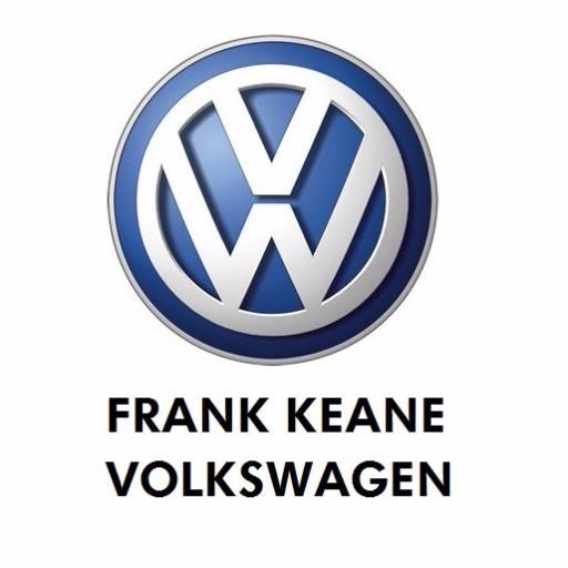 Frank Keane Vw On Twitter We Put In A Special Order This Week