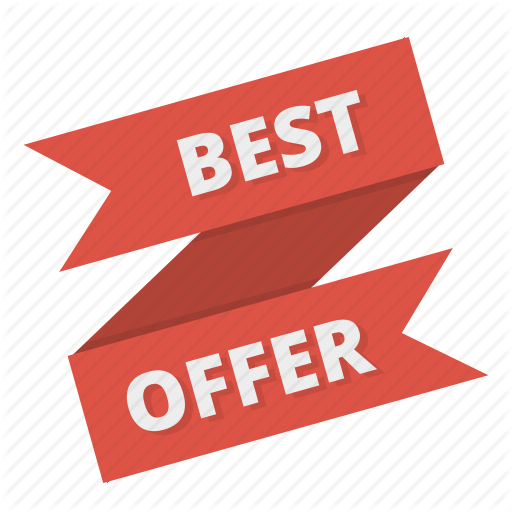Special Offer Icon Png Advertising Deal Ecommerce Offer Retail