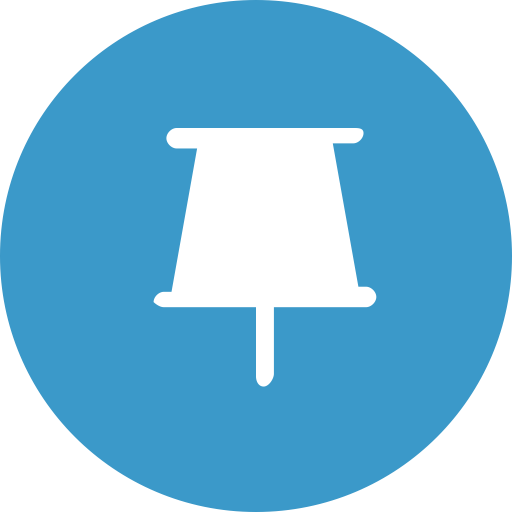 Department Specialty, Department, Location Icon With Png
