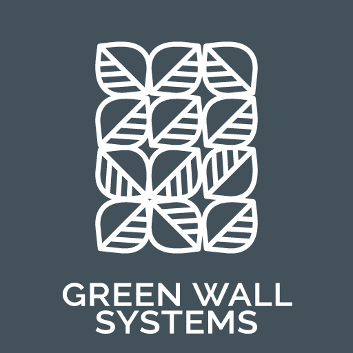 Icon Green Wall Sys