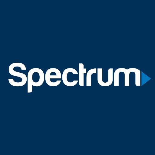 Ask Spectrum
