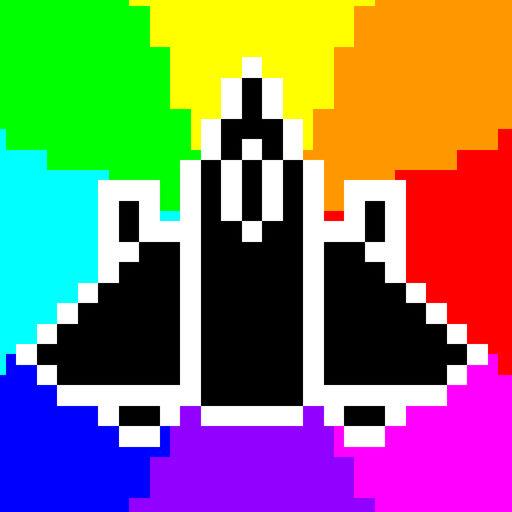 Spectrum Space