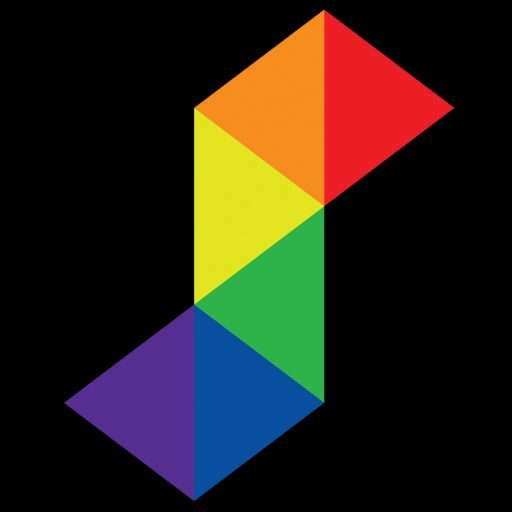 Spectrum Tv Video Productions S Logo
