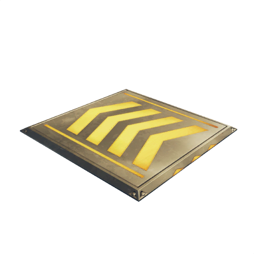 Storm Shield One Fortnite Stats