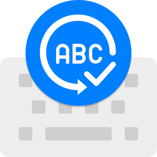 Spell Check Icon at GetDrawings com | Free Spell Check Icon