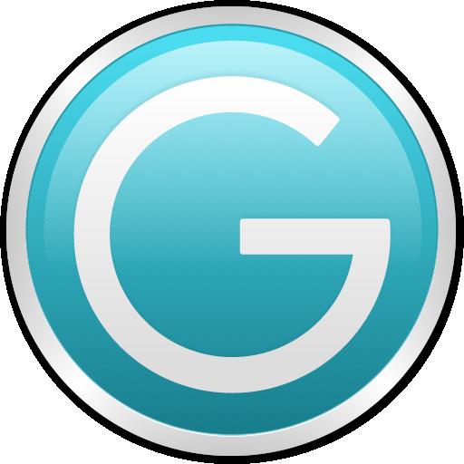 Spell Check Grammar Keyboard Diese App Hilft Ihnen Beim