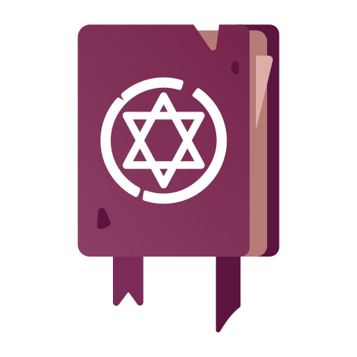 Spell, Book Icon Free Of Fantasy And Role Play Game