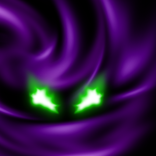 Stealthy Spell Icon