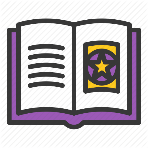 Book, Education, Halloween, Learning, Magic Book, Spellbook, Study