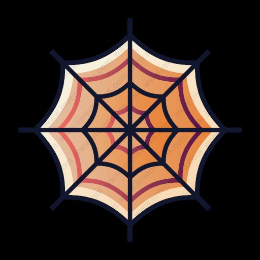 Download Spider,web Icon Inventicons