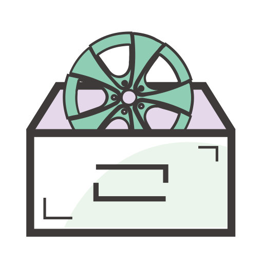 Spinning Wheel Icon at GetDrawings com | Free Spinning Wheel