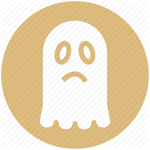 Evil, Evil Spirit, Ghost, Halloween Black Ghost, Halloween Ghost