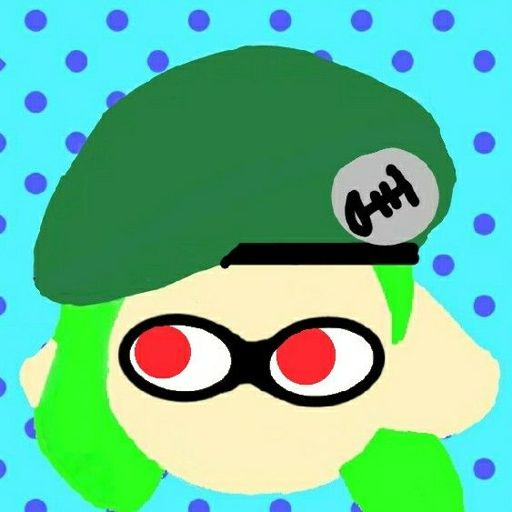 Closed Splatoon Icon Request Splatoon Amino