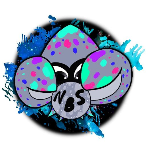 Nebula Squid Icon Splatoon Amino