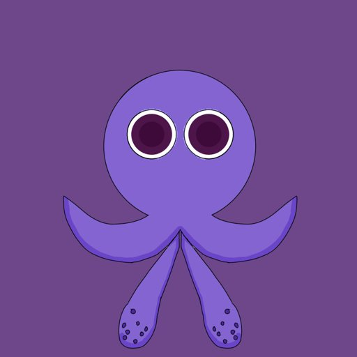 Octoquid Hybrid Squidocto Form Splatoon Amino