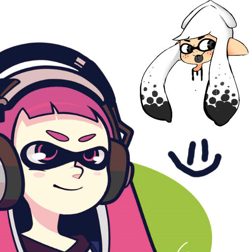 Splatoon Spray Pack