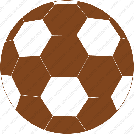 Download Football,game,ball,play,soccer,sports,football,game,sport