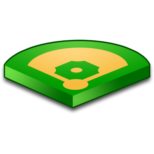 Baseball Icon Choose Your Sport Icons Softiconsm