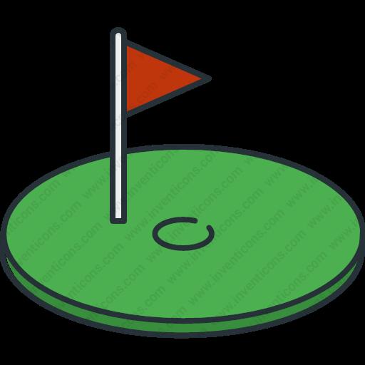 Download Golf,golf,club,golfing,sport Icon Inventicons