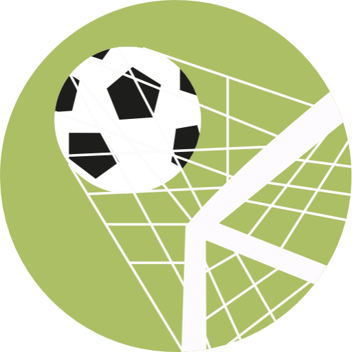 Goal, Football, Sport Icon Free Of Smashing Football Icons