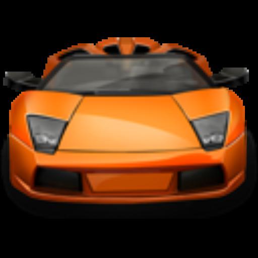 Cropped Icon Mcs Auto Club