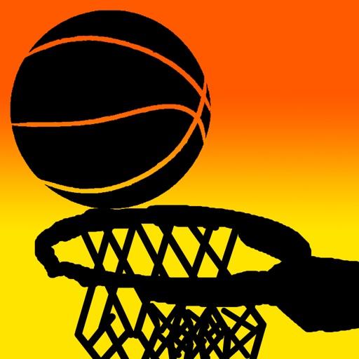 Basketball Fan Trivia Iquiz For Nba Fan Sports Enthusiast