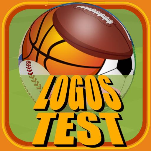 Logos Test Sports