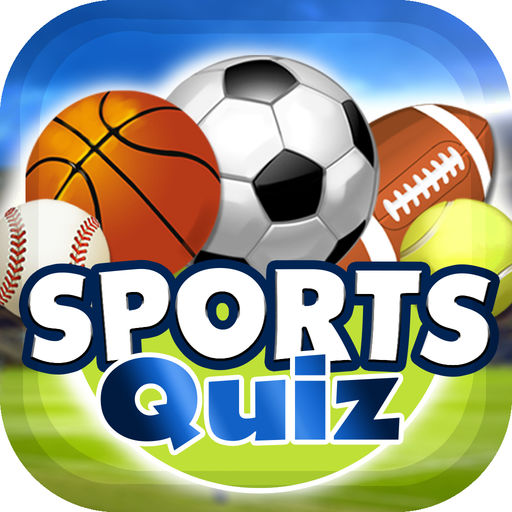 Sports Quiz Free Trivia Game For Sport Fan S