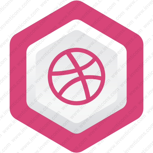 Download Ball,basketball,dribbble,game,play,sport,sports Icon