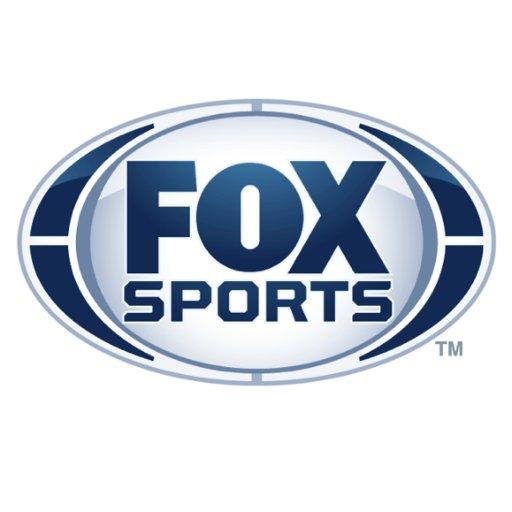 Fox Sports Icon Free Icons