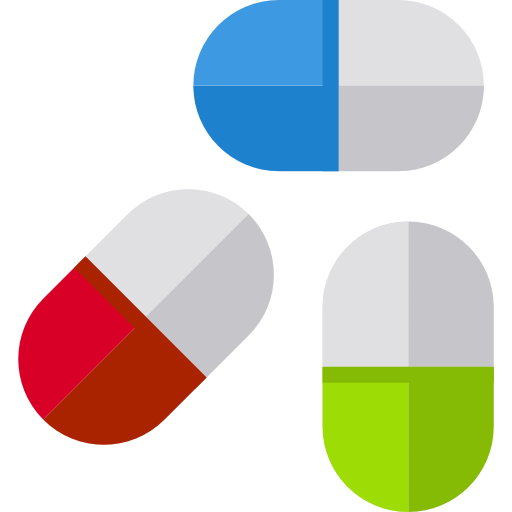 Vitamin, Sports And Competition, Drugs, Medicine, Pharmacy, Pills