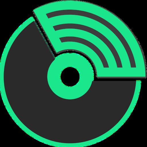 Tuneskit Spotify Converter Free Download For Mac Macupdate