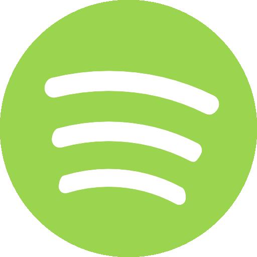 Download Free Png Spotify Free Icon