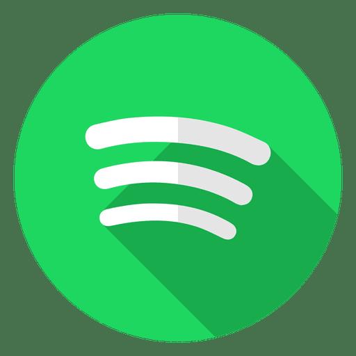 Spotify Icon Logo