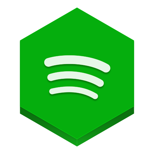 Spotify Flag Icons Download Free Icons