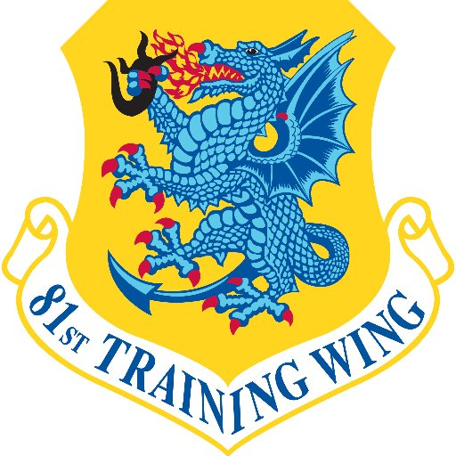 Training Wing On Twitter Due To Spring Break, Gate Hours