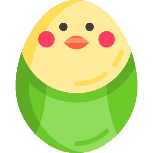 Bird Icon Spring Freepik