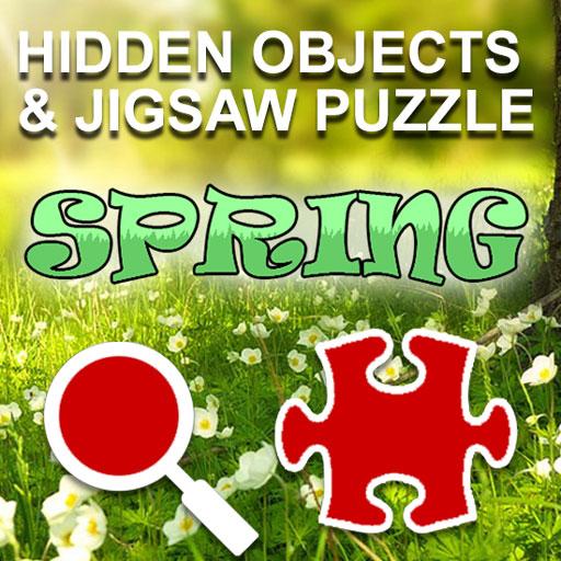 Publish Hidjigs Spring On Your Website